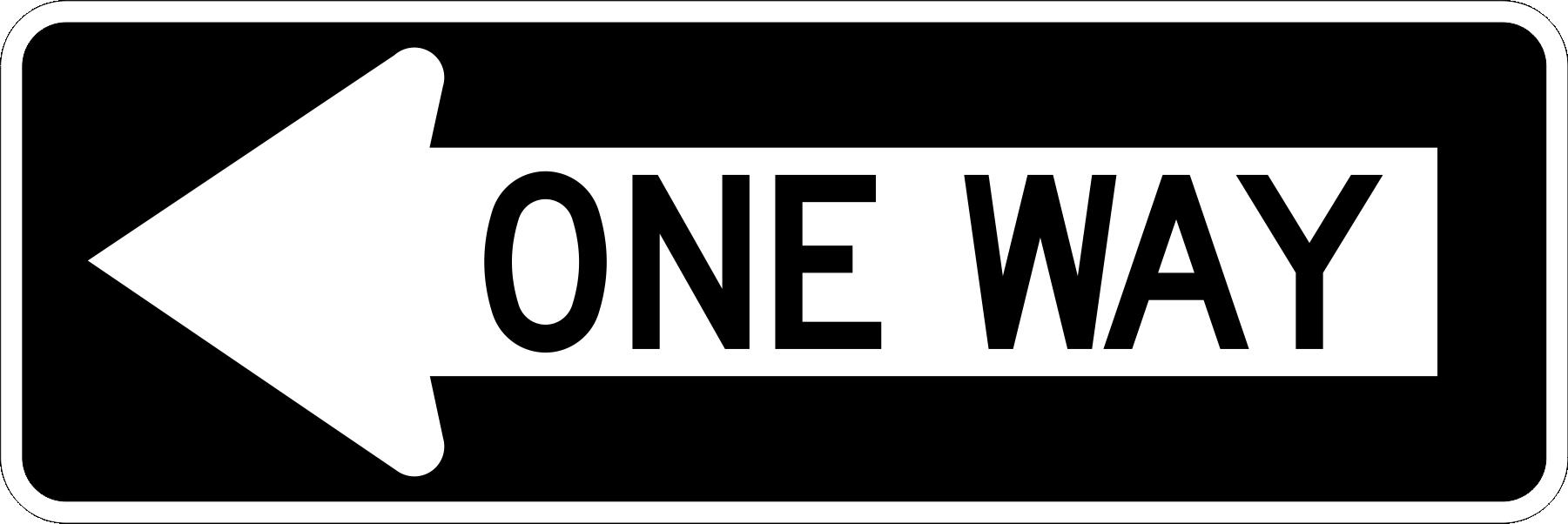 One Way - One Way IX