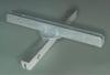 12 inch crossbracket