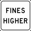 R2-6P  Fines Higher Plaque